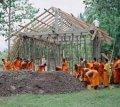 Wat Sisavangvong, Sayabuli
